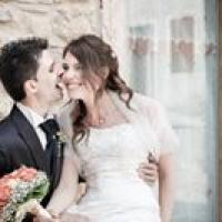 Jessica & Davide