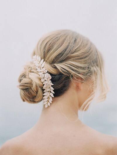 gioielli-di-fiori