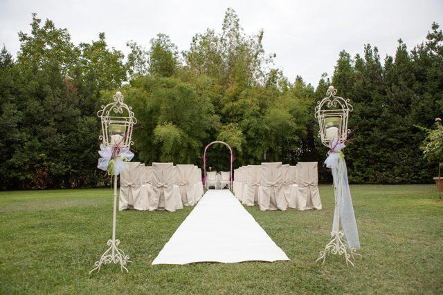 Auguri Matrimonio Rito Civile : Celebrare il rito civile autentico in spazi inaspettati