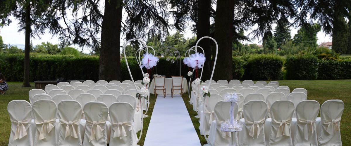 Auguri Matrimonio Rito Civile : Matrimonio rito civile