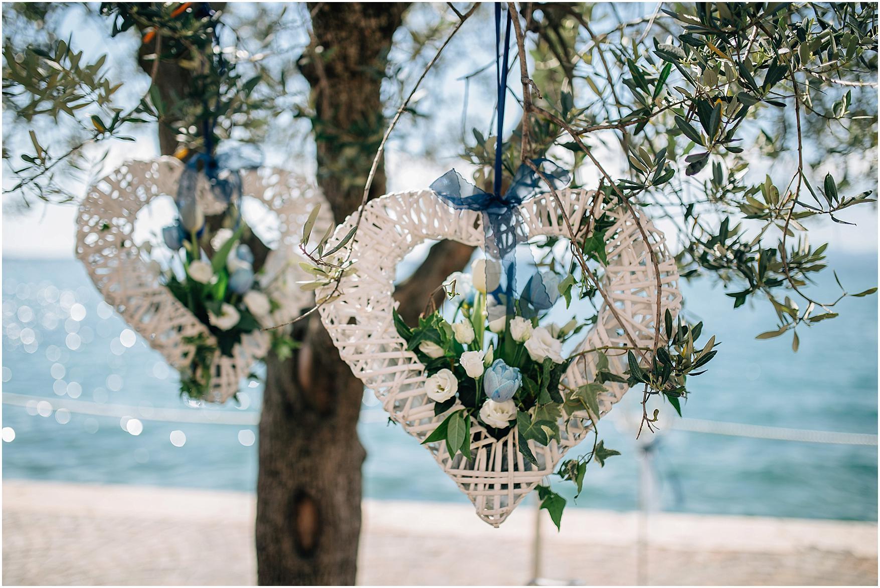 Addobbi Floreali Matrimonio Azzurro : Matrimonio in blu! . quale blu? fiorista matrimonio mb flowers