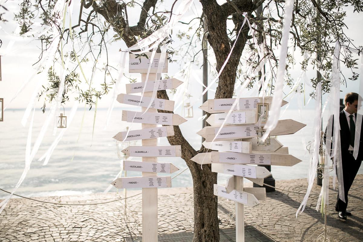 Matrimonio Tema Viaggio Tavoli : Tableau oggi vi proponiamo il tema del viaggio proposta con il